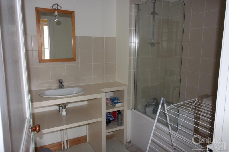 Revenda residencial de prestígio casa Deauville 630000€ - Fotografia 12