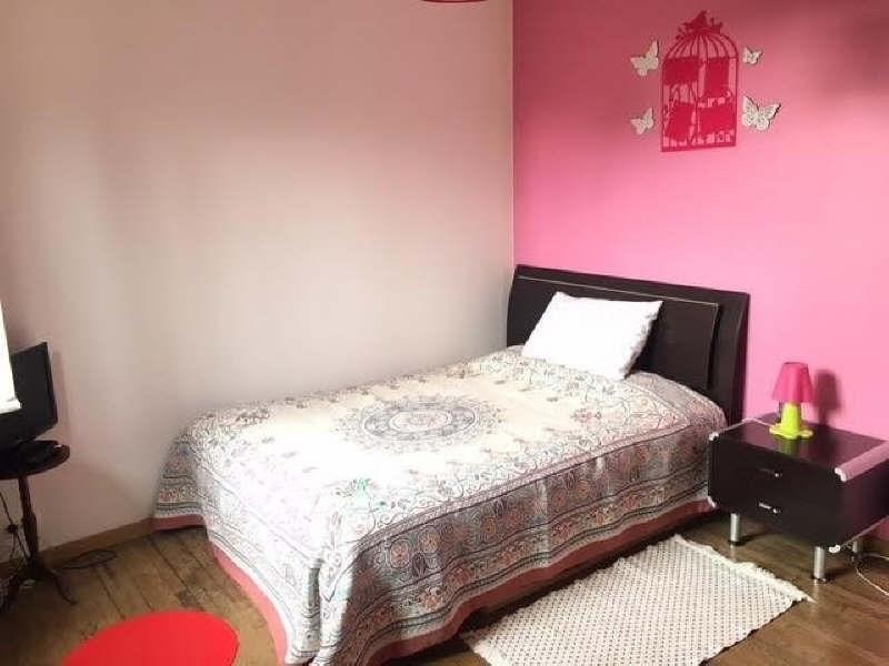 Vente maison / villa Sartrouville 378000€ - Photo 2