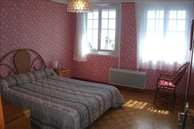 Vente maison / villa Esquibien 250080€ - Photo 3