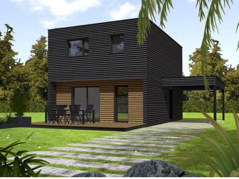 maisons vendre cormeilles en parisis entre particuliers et agences. Black Bedroom Furniture Sets. Home Design Ideas