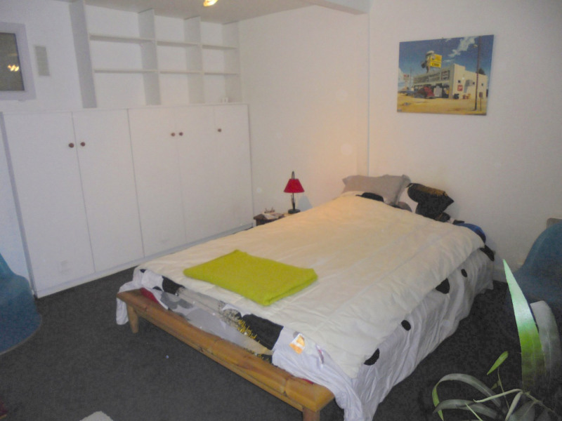 Vente appartement Bois-colombes 280000€ - Photo 6