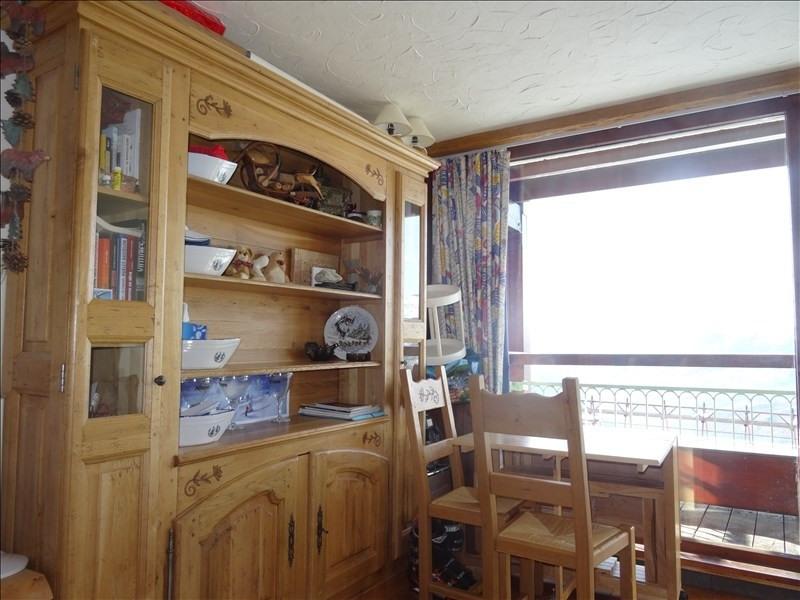 Vente appartement Les arcs 97000€ - Photo 12
