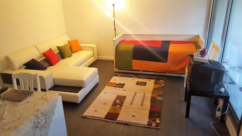 Location appartement Saint-leu-la-forêt 600€ CC - Photo 2