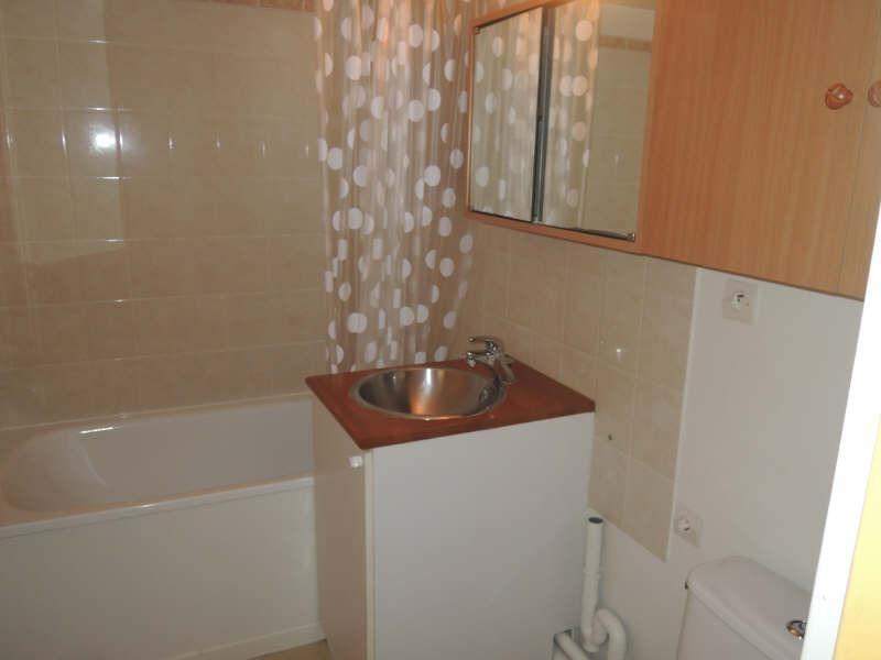 Vente appartement Carrières-sous-poissy 129000€ - Photo 5