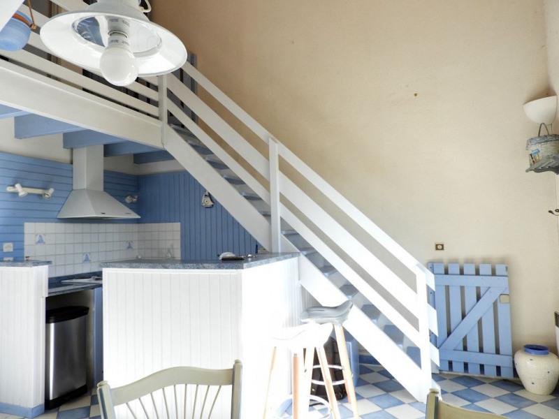 Sale house / villa Saint palais sur mer 237375€ - Picture 3