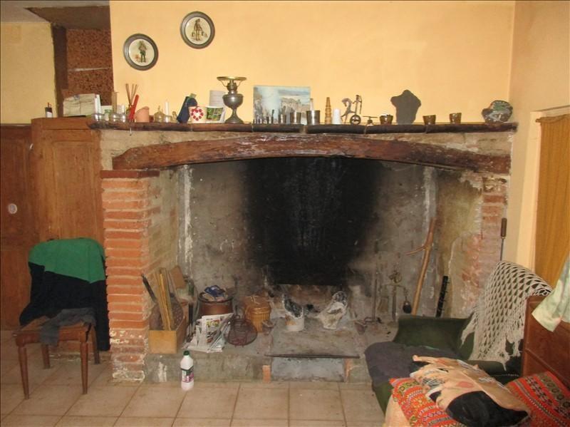 Vente maison / villa Montauban 180000€ - Photo 3