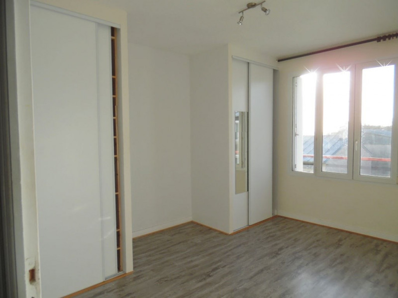 Sale apartment Brest 79 700€ - Picture 3