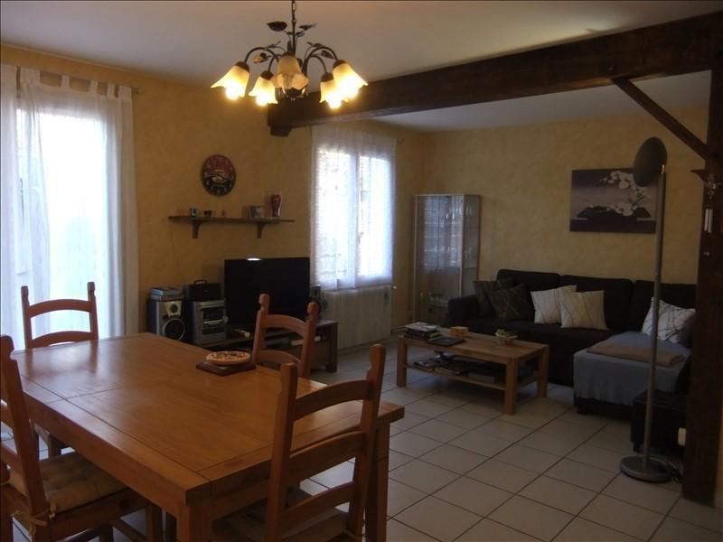 Sale house / villa Meung sur loire 170400€ - Picture 2