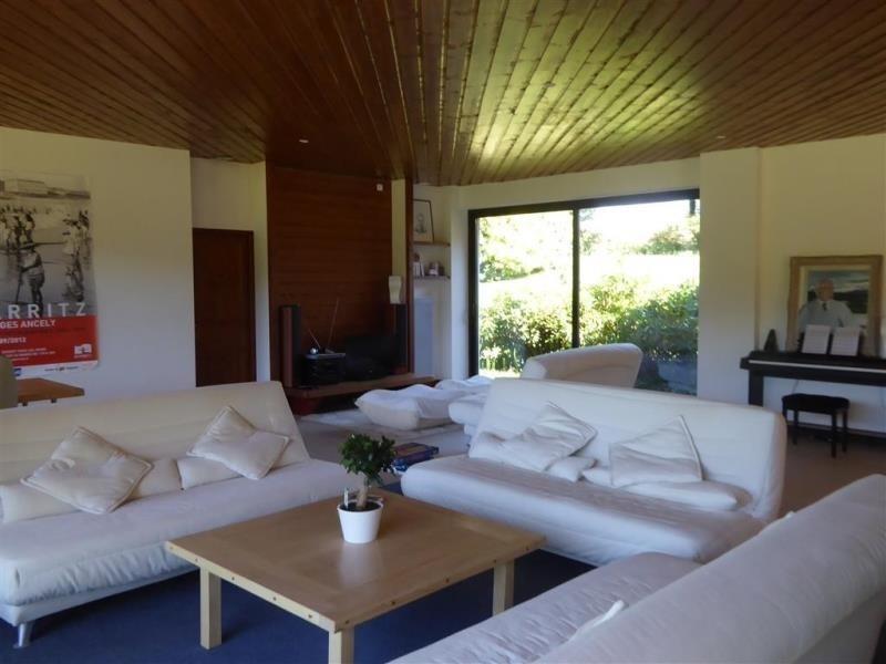 Vente maison / villa Saulgond 346500€ - Photo 2