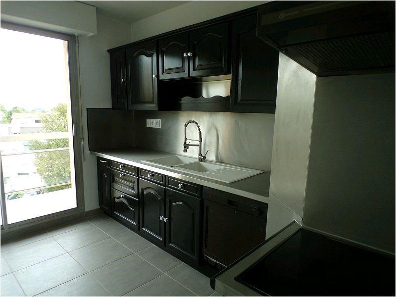 Sale apartment Montgeron 327600€ - Picture 3