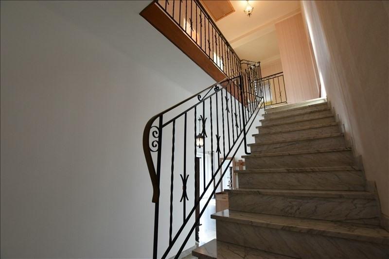 Vente de prestige maison / villa Lons 397000€ - Photo 5