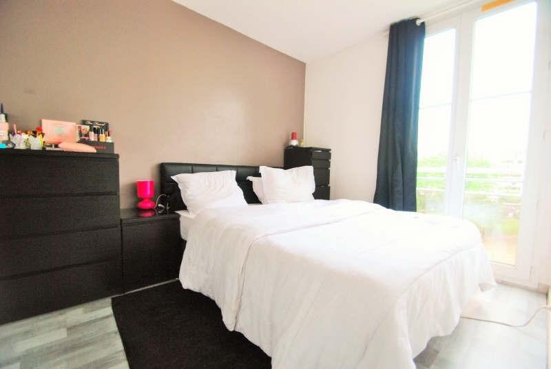 Sale apartment Bezons 140000€ - Picture 3