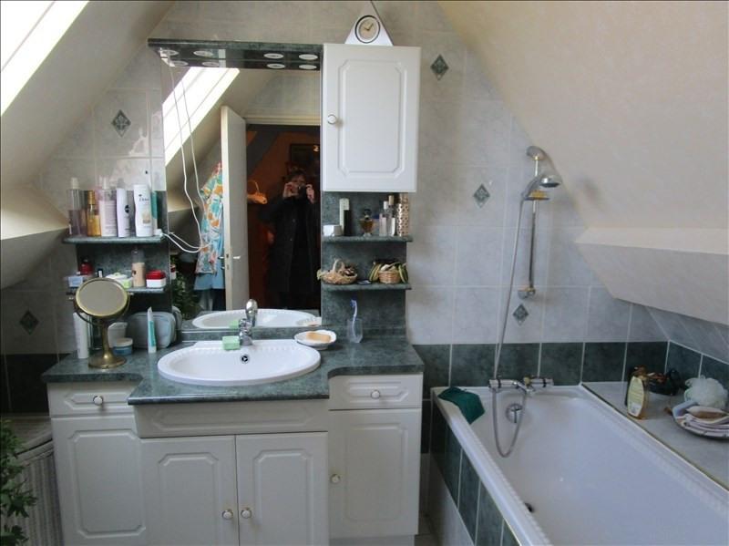 Vente maison / villa Fecamp 169000€ - Photo 7