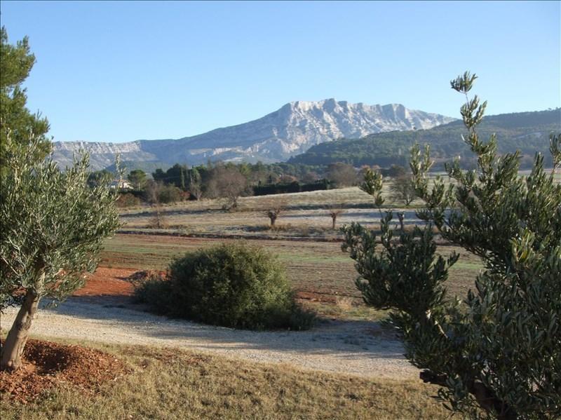 Verkoop van prestige  huis Aix en provence 1990000€ - Foto 1