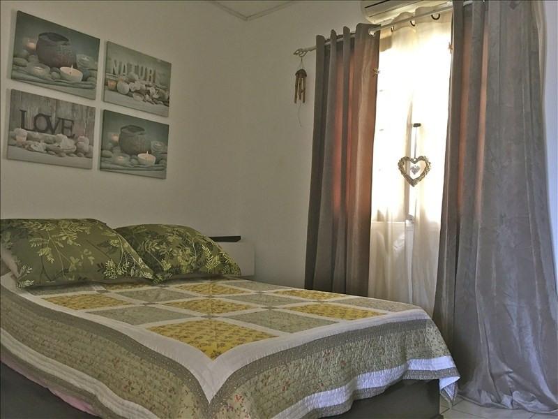 Sale house / villa Bois de nefles st paul 286000€ - Picture 7