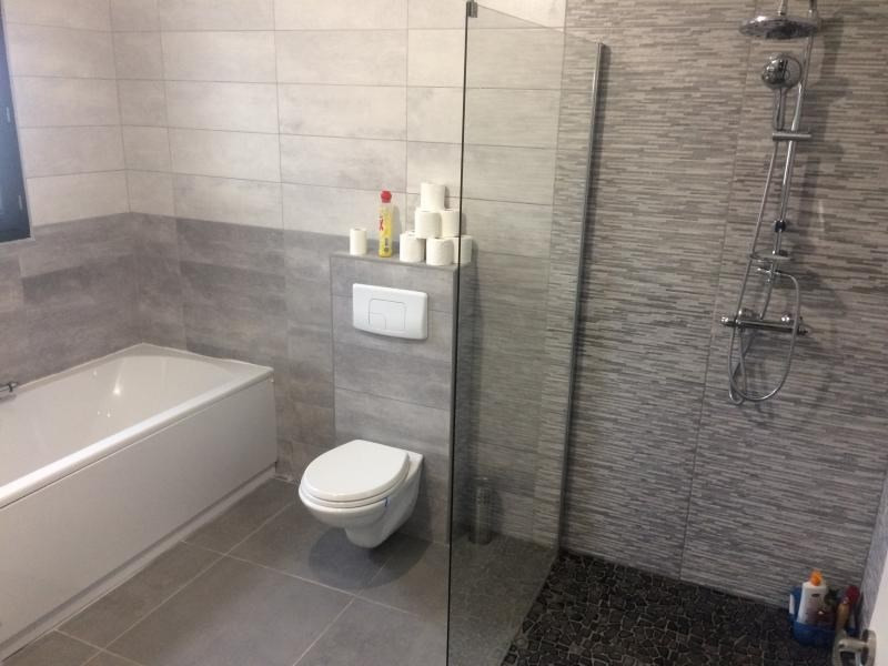 Vente maison / villa Montauban 259860€ - Photo 5