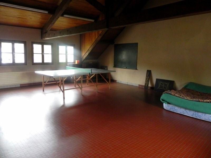 Verkoop  huis Belley 355000€ - Foto 8