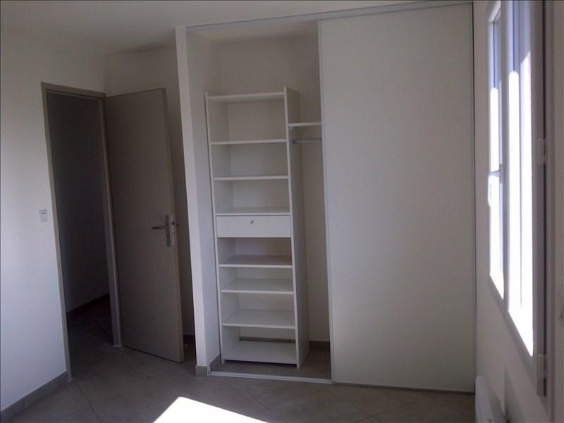 Vente maison / villa Cazouls les beziers 184000€ - Photo 4