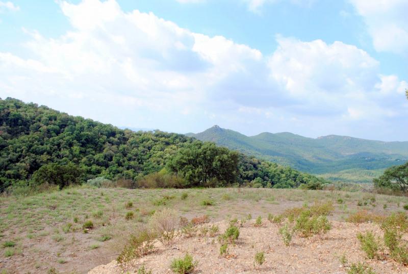 Vente terrain Bagnols-en-forêt 235000€ - Photo 15