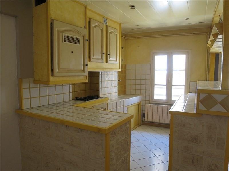 Location appartement Montpellier 737€ CC - Photo 2