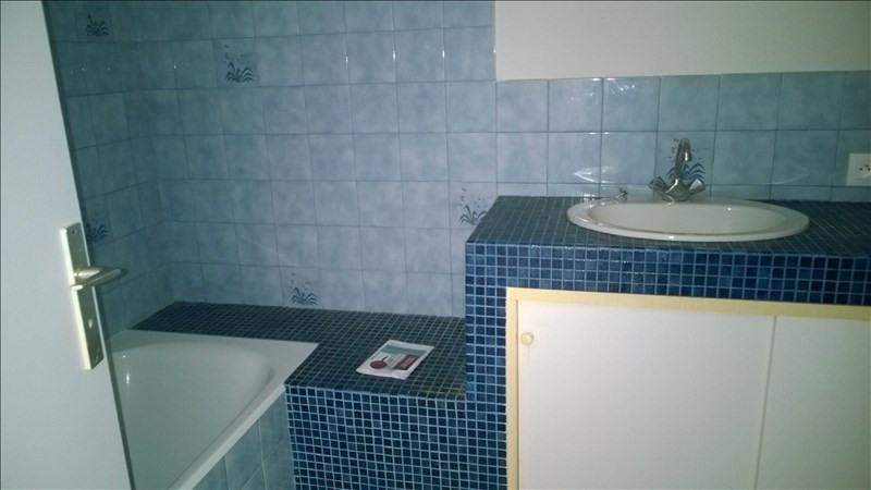Location appartement Auray 475€ CC - Photo 6
