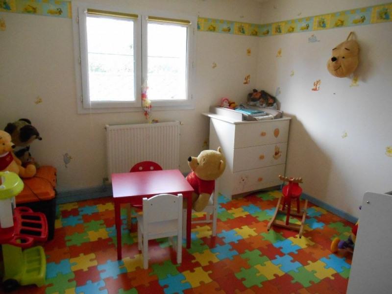 Vente maison / villa Croissy sur celle 142000€ - Photo 6