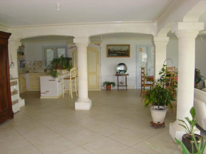 Vente maison / villa Montpon menesterol 261000€ - Photo 4