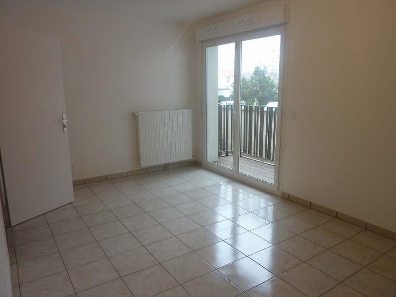Location appartement Bron 413€ CC - Photo 2
