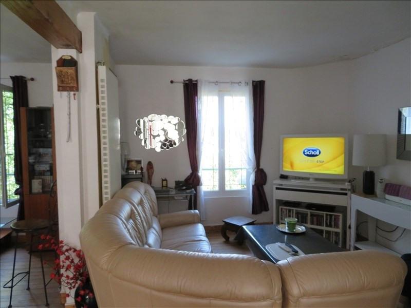 Vente maison / villa La neuve lyre 125000€ - Photo 6