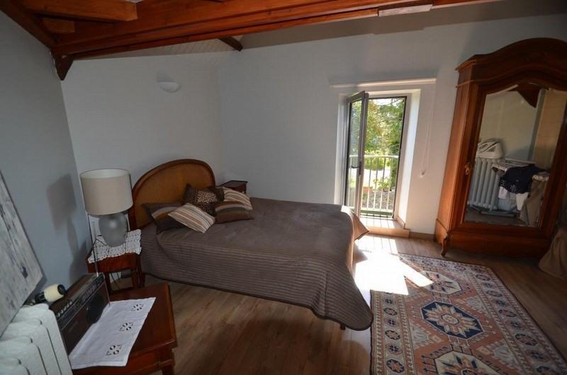 Verkoop van prestige  huis Regneville sur mer 554800€ - Foto 10