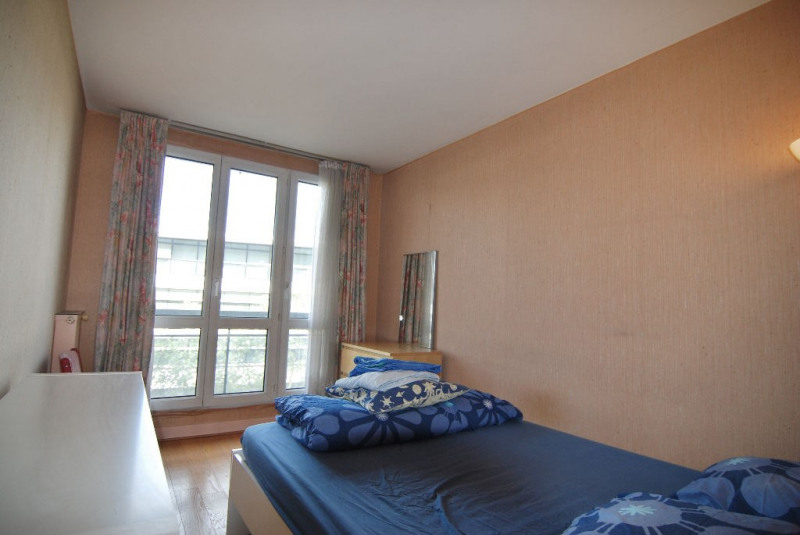 Location appartement La garenne colombes 1 300€ CC - Photo 4