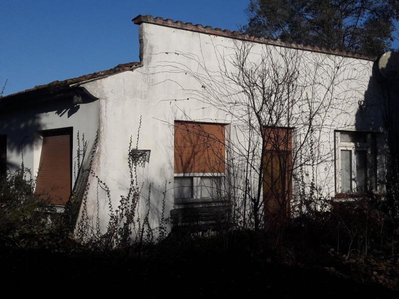 Sale house / villa Aire sur l adour 51500€ - Picture 7