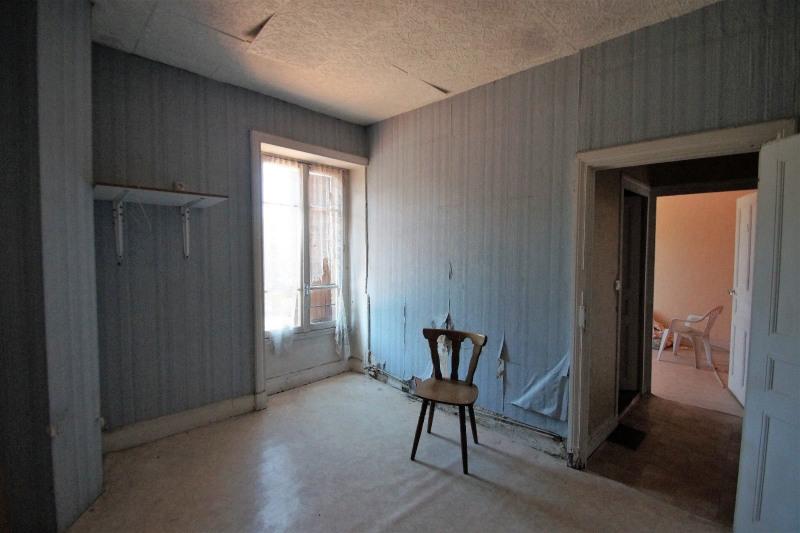 Vente maison / villa Le puy en velay 92000€ - Photo 5