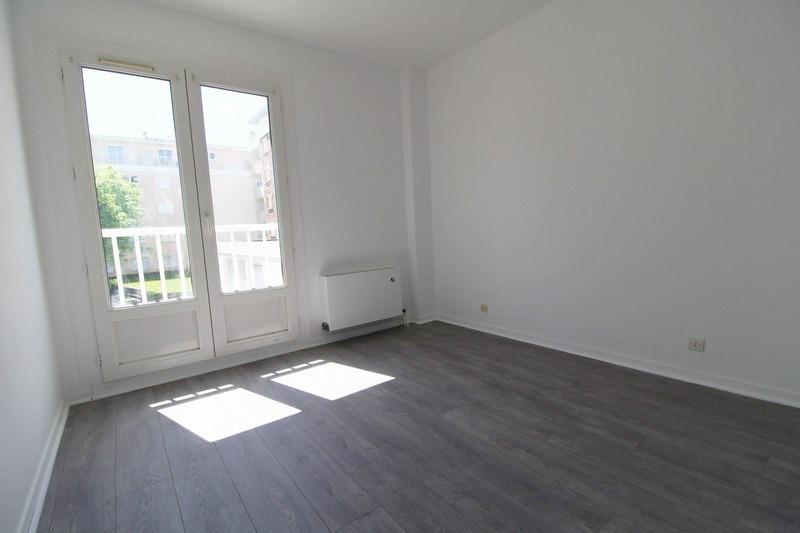Sale apartment Elancourt 150000€ - Picture 4