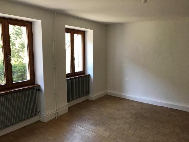 Venta  casa Munster 159500€ - Fotografía 3