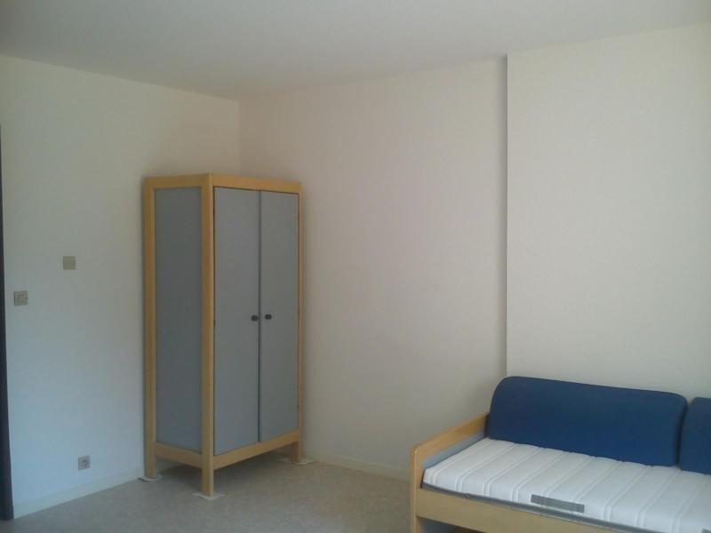 Location appartement Grenoble 297€ CC - Photo 3
