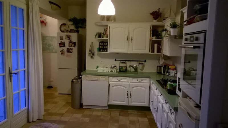 Vente maison / villa Lamorlaye 812000€ - Photo 4