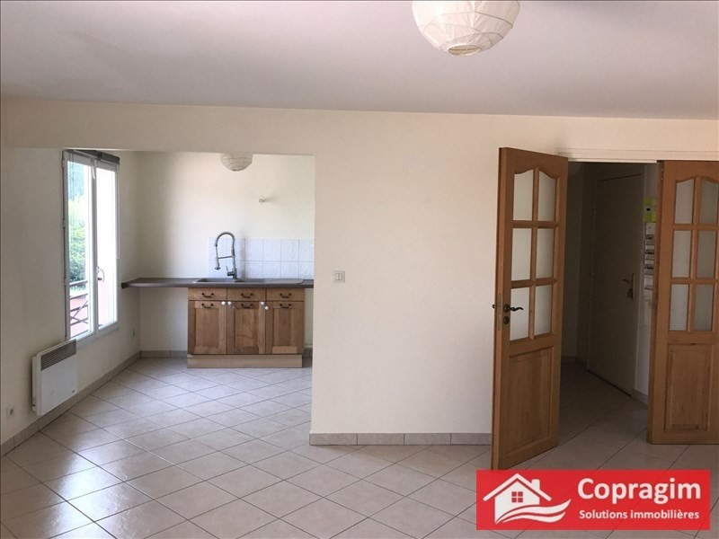 Vente appartement Montereau fault yonne 146 000€ - Photo 1