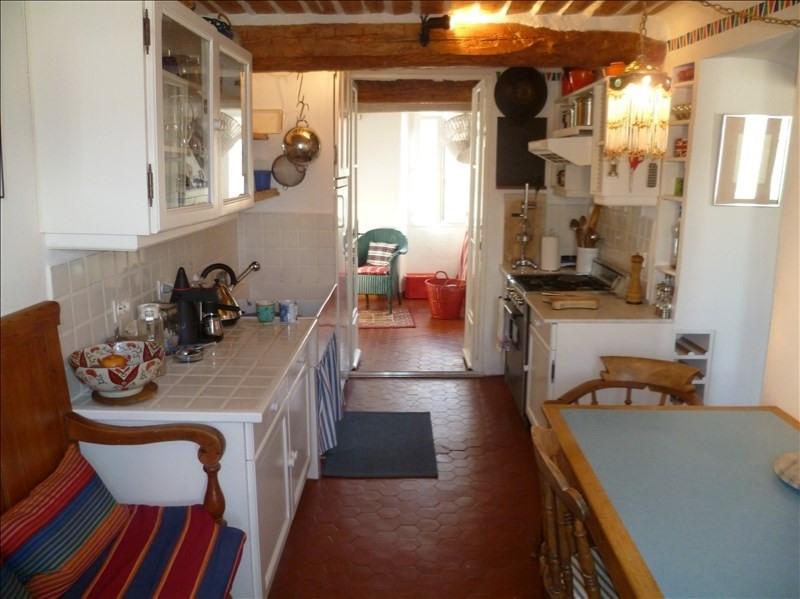 Vente appartement Saint cezaire sur siagne 215000€ - Photo 3