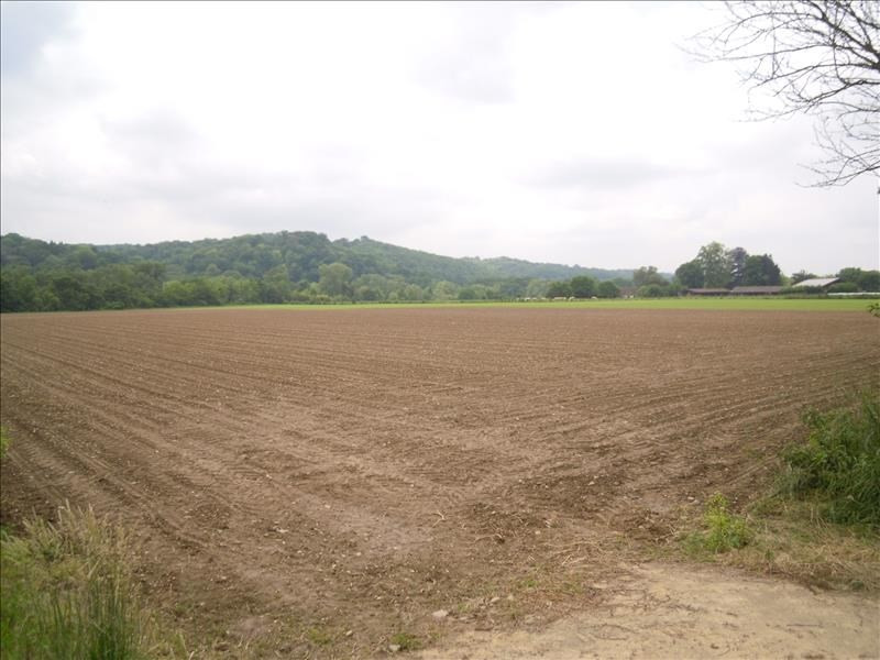 Vente terrain Rivehaute 35000€ - Photo 1