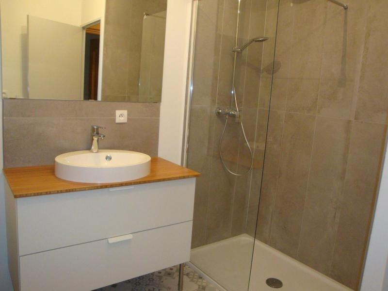 Location appartement Lyon 6ème 1200€cc - Photo 6