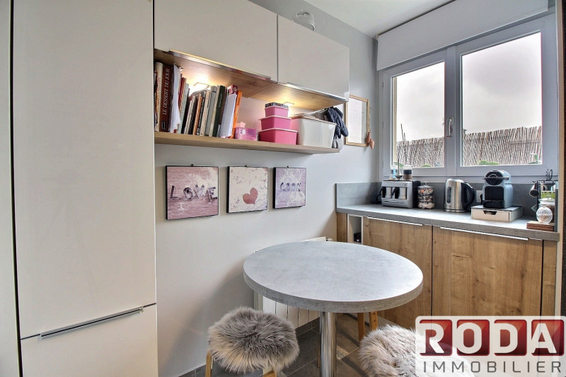 Vente appartement Châtillon 599000€ - Photo 5