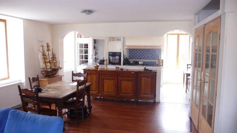 Vente maison / villa Augerolles 82000€ - Photo 1