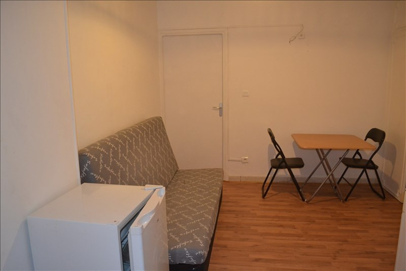 Location appartement Millau 380€ CC - Photo 3
