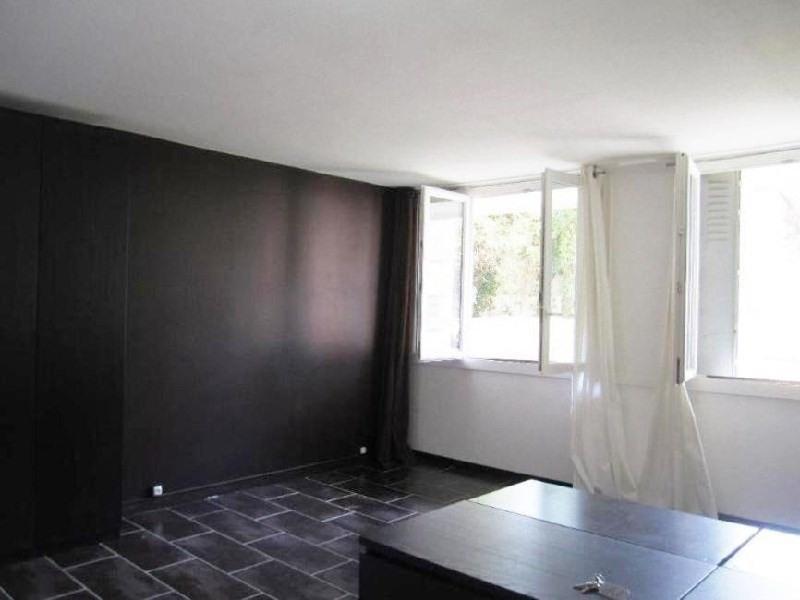 Location appartement Lyon 8ème 605€ CC - Photo 4