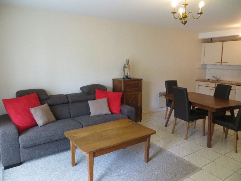 Vente appartement La baule 318 000€ - Photo 5
