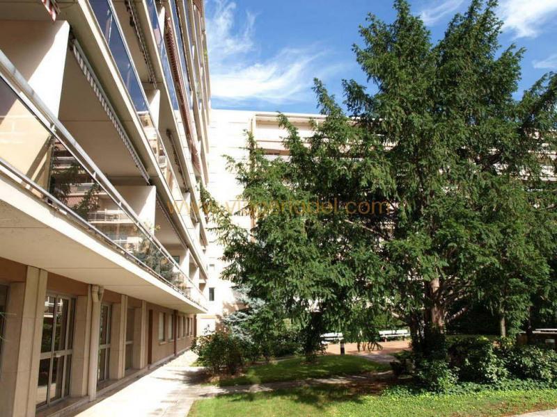 Viager appartement Lyon 3ème 94000€ - Photo 9