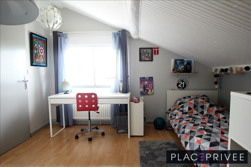 Vente maison / villa Colombey-les-belles 199000€ - Photo 10