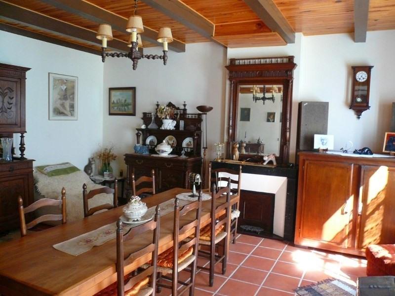 Vente maison / villa Châtelaillon plage 315000€ - Photo 7