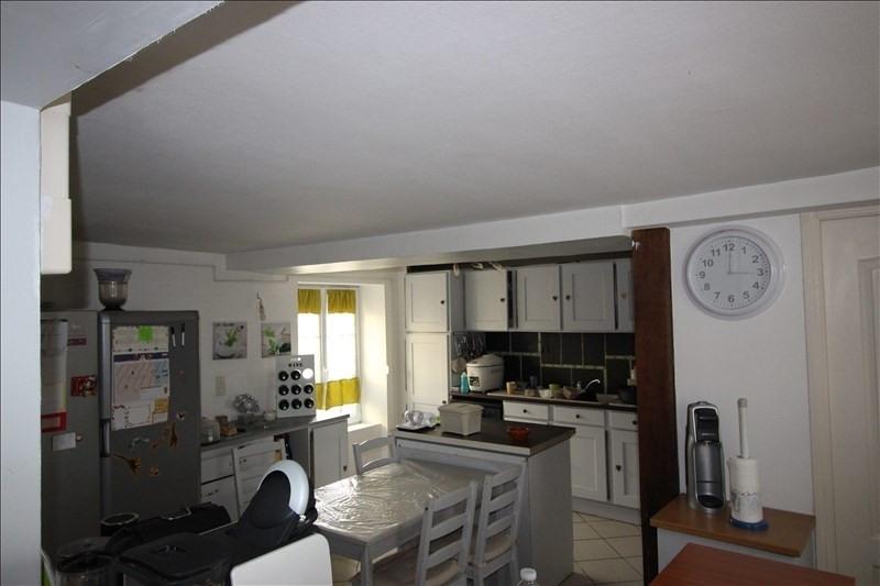 Sale house / villa Isles les meldeuses 253000€ - Picture 6